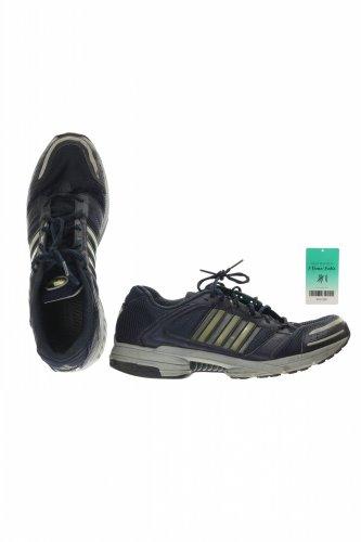 Adidas Herren Sneakers UK 14 Second Hand kaufen