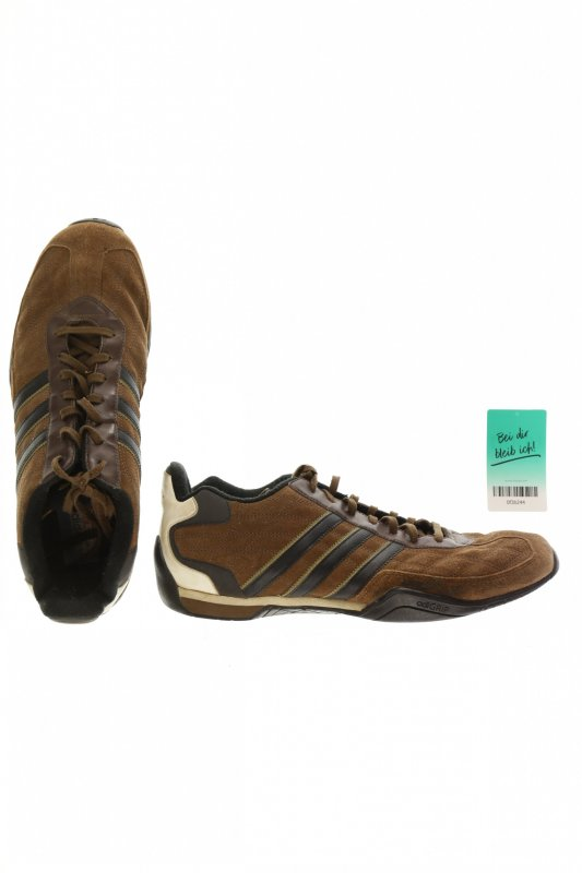 adidas Originals Herren Second Sneakers UK 11 Second Herren Hand kaufen b4ec62