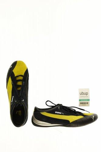 PUMA Herren Sneakers Second DE 43 Second Sneakers Hand kaufen e6b0e2