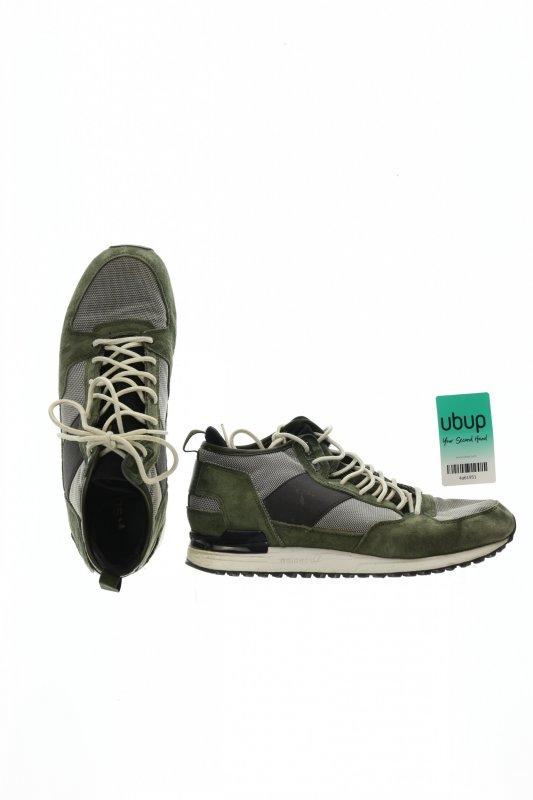 adidas Originals Herren Sneakers Hand UK 8.5 Second Hand Sneakers kaufen 13ed12