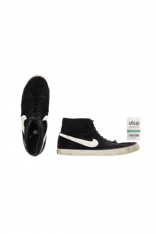 Nike Herren Hand Sneakers UK 8.5 Second Hand Herren kaufen 868771