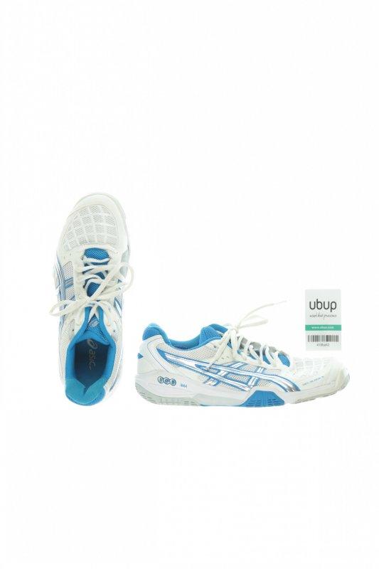 Asics Herren Sneakers US 8.5 Second Hand kaufen