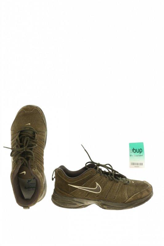 Nike Herren Hand Sneakers DE 44.5 Second Hand Herren kaufen 6032aa