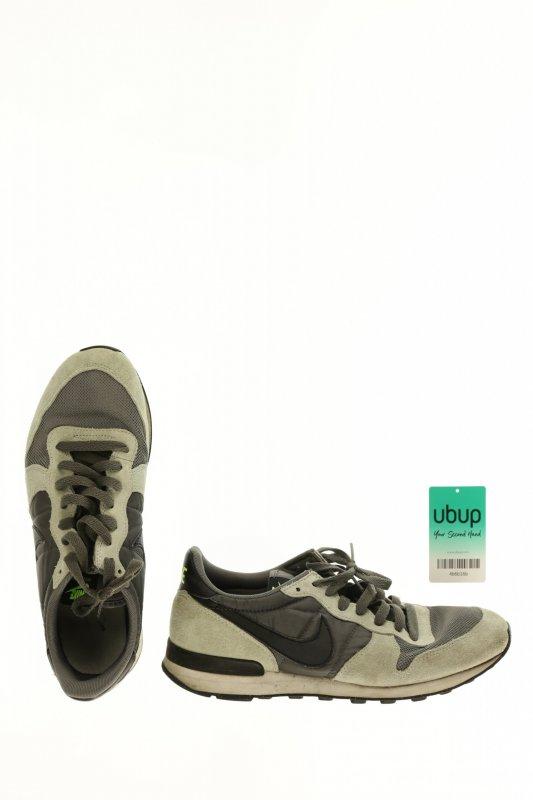 Nike DE Herren Sneakers DE Nike 42.5 Second Hand kaufen f228fa