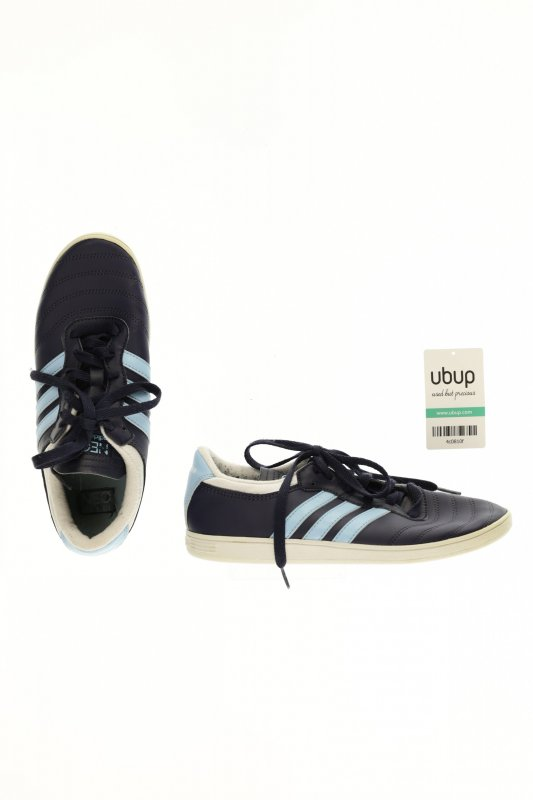 adidas NEO 5.5 Herren Sneakers UK 5.5 NEO Second Hand kaufen 32adfa