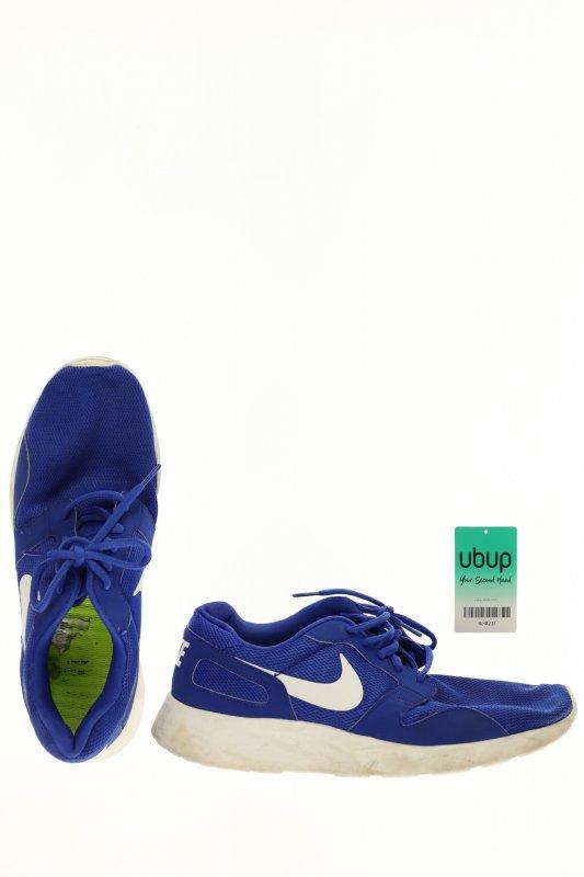 Nike Herren Sneakers DE 45.5 Second Hand kaufen kaufen kaufen cd44fb