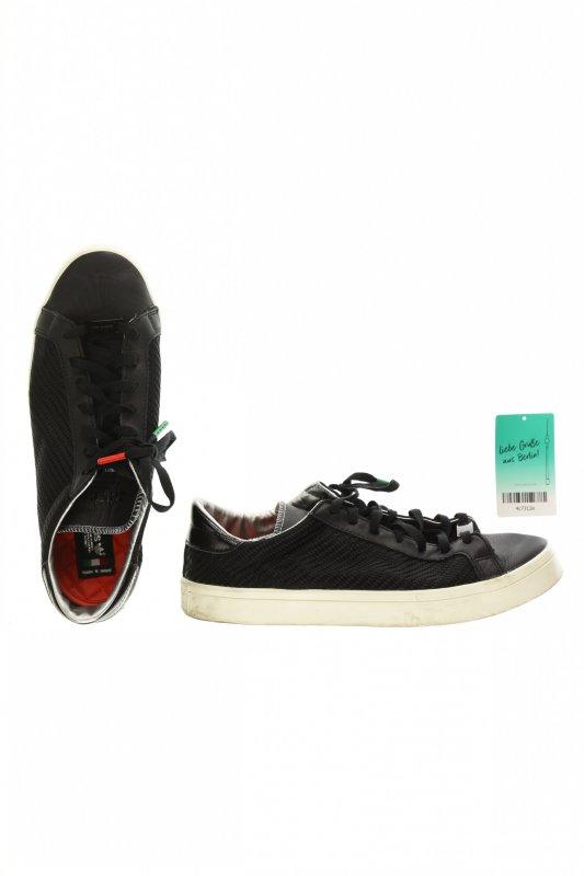 adidas 9.5 Originals Herren Sneakers UK 9.5 adidas Second Hand kaufen c1b58e