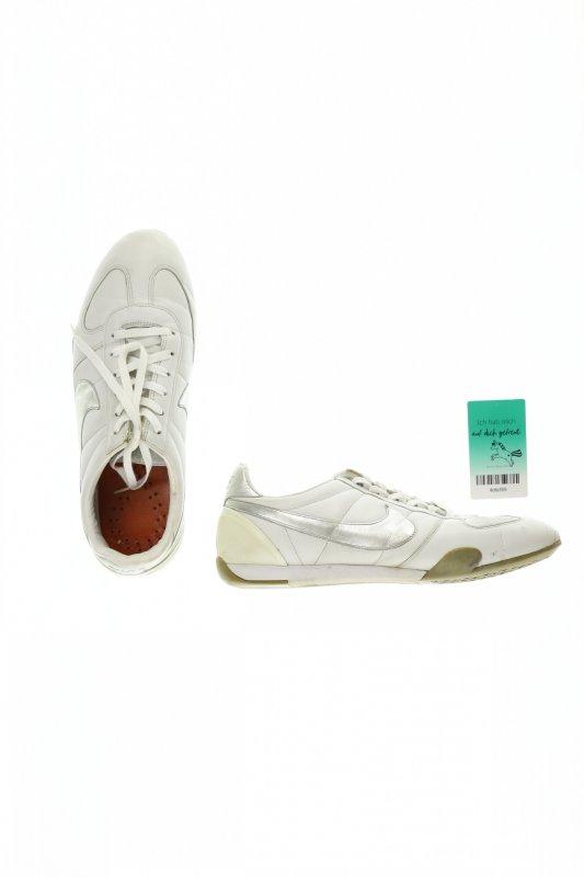 Nike Herren Sneakers DE 42.5 Second Hand kaufen kaufen kaufen 331e4f