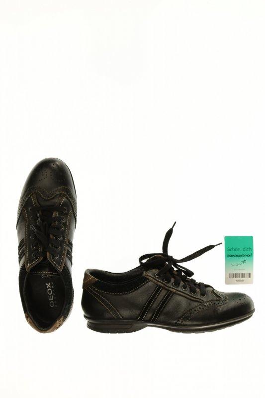 Geox Herren Sneakers kaufen DE 41 Second Hand kaufen Sneakers 2861f0
