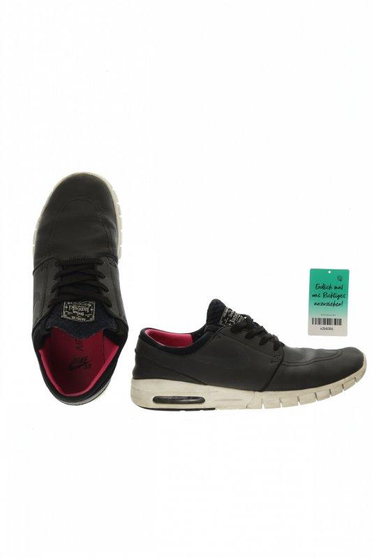 Nike Herren Herren Herren Sneakers DE 42 Second Hand kaufen cdadaa
