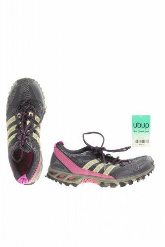 Adidas Herren Sneakers Second UK 7 Second Sneakers Hand kaufen 77204f
