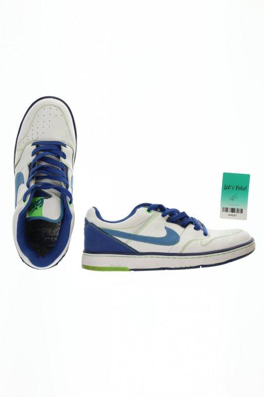 Nike Herren Sneakers DE 44.5 Second Hand kaufen