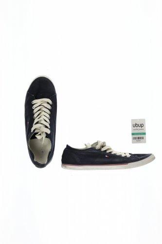 Tommy Hilfiger Herren Sneakers DE kaufen 45 Second Hand kaufen DE 527799