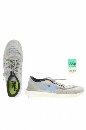 Nike Herren Sneakers DE 47 kaufen Second Hand kaufen 47 21f25f