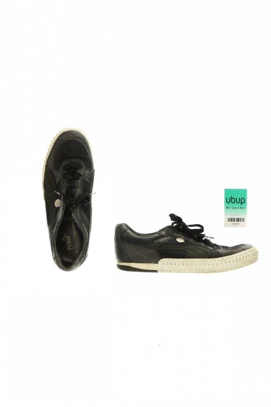 Herren DE 43 Second Hand kaufen PUMA Sneakers nntepk1853