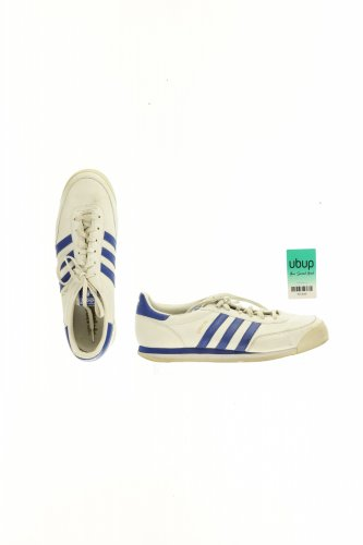 adidas UK Originals Herren Sneakers UK adidas 11 Second Hand kaufen 61a849