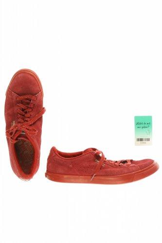 PUMA Second Herren Sneakers DE 44.5 Second PUMA Hand kaufen b0116e