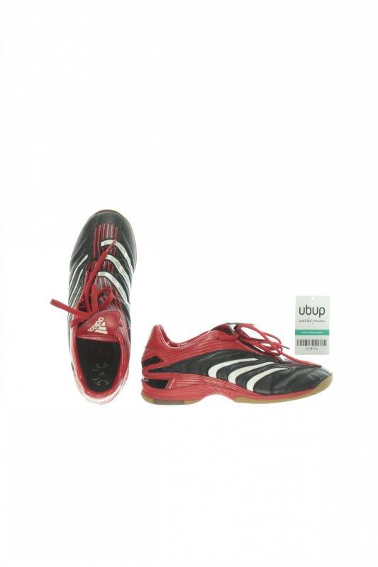 Adidas Herren Sneakers UK 5.5 kaufen Second Hand kaufen 5.5 518895