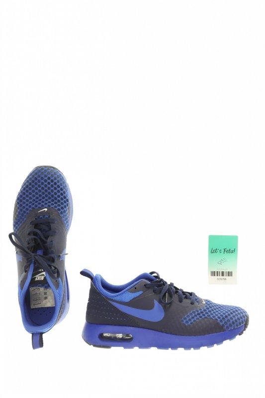 Nike Herren Sneakers kaufen DE 39 Second Hand kaufen Sneakers 58630f