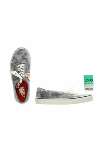 VANS Herren Sneakers US 9 Second Hand kaufen
