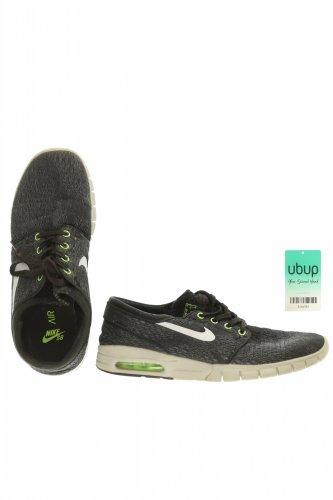 Nike Herren Hand Sneakers UK 10 Second Hand Herren kaufen a15d6f
