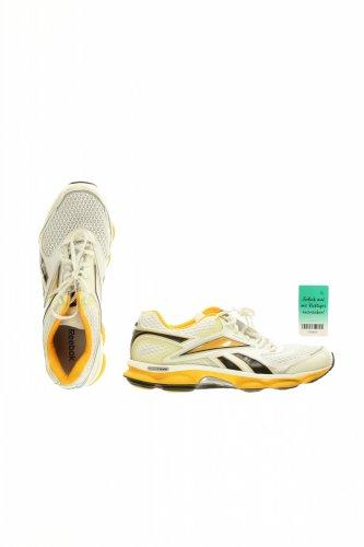 Reebok Herren Hand Sneakers UK 11.5 Second Hand Herren kaufen 198df0