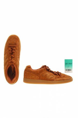 New Balance Herren Sneakers DE 43 Second Hand kaufen