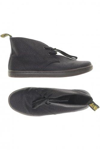 BIRKENSTOCK STIEFEL HERREN Boots Gr. DE 42 kein Etikett
