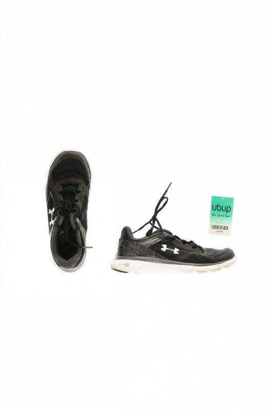 UNDER 38 ARMOUR Herren Sneakers DE 38 UNDER Second Hand kaufen 939811
