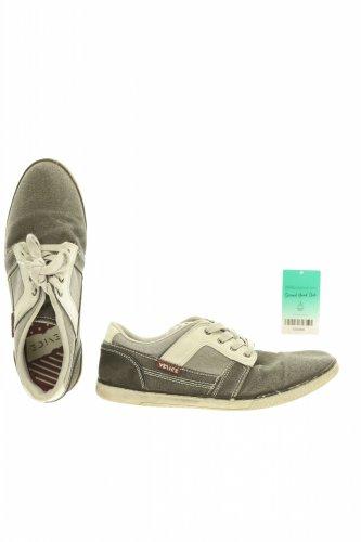 VENICE Herren Sneakers DE 43 Second Hand kaufen