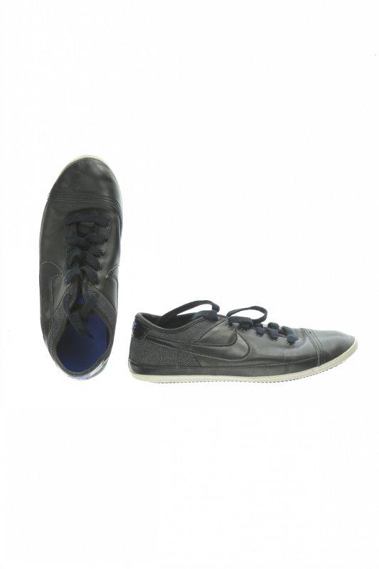 Nike Herren Sneakers DE 42 kaufen Second Hand kaufen 42 489fb6