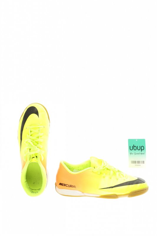 Nike Herren Sneakers Second DE 38 Second Sneakers Hand kaufen 358034