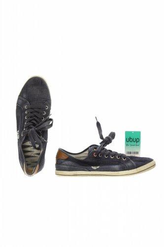 Bugatti Herren Sneakers DE 43 Second Hand kaufen