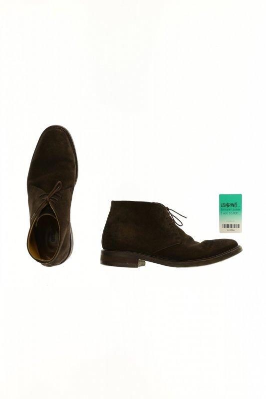 SEBAGO UK Herren Stiefel UK SEBAGO 7 Second Hand kaufen 254203