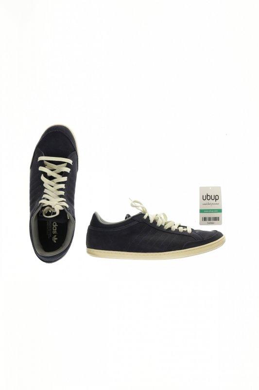 adidas 9 Originals Herren Sneakers UK 9 adidas Second Hand kaufen d11639