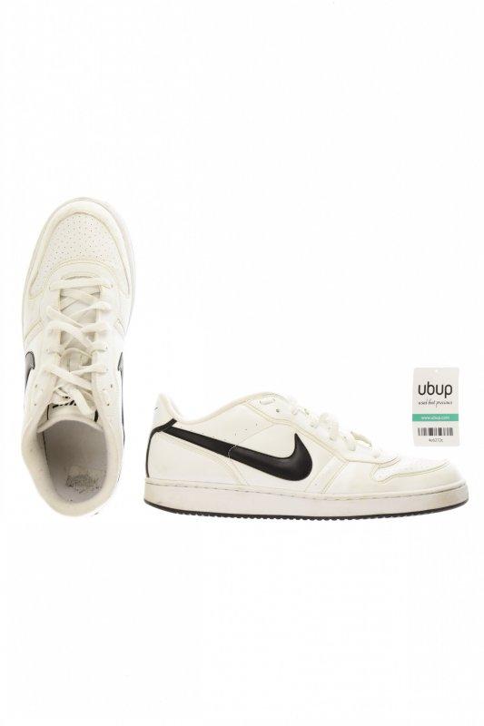 Nike Herren Sneakers kaufen DE 47.5 Second Hand kaufen Sneakers 4e2aad