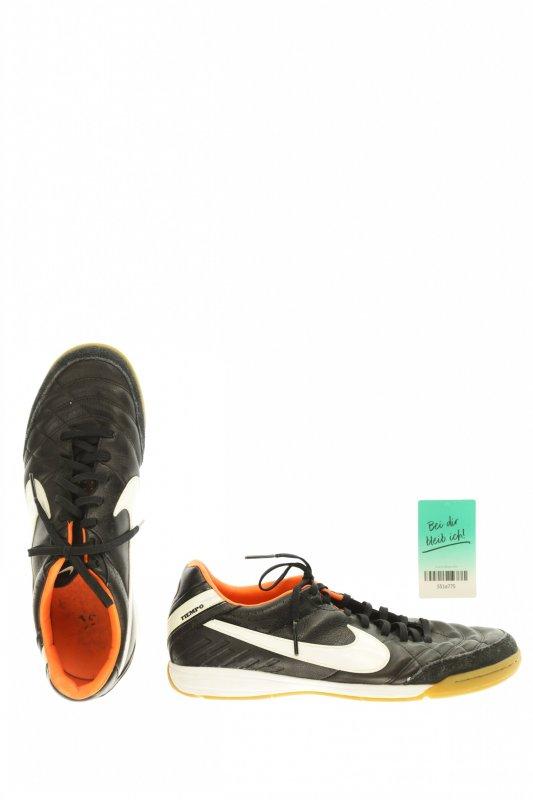 Nike Herren Sneakers DE 44 kaufen Second Hand kaufen 44 99aca3