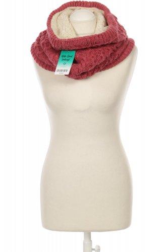begrenzte garantie suche nach echtem unschlagbarer Preis Superdry Schal Damen Tuch Wolle pink #5522ad9 | eBay