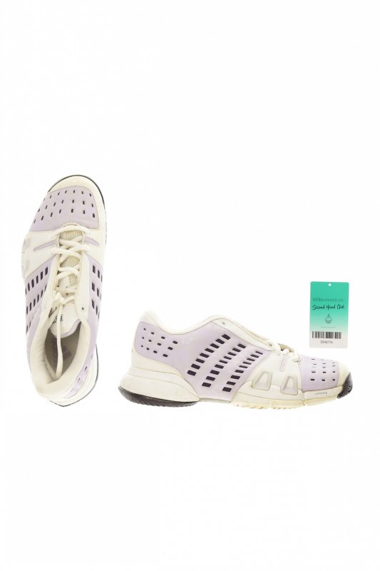 Adidas UK Herren Sneakers UK Adidas 6 Second Hand kaufen 02320e