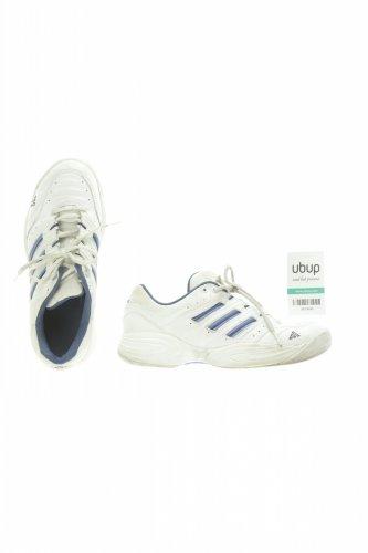 Adidas Herren Sneakers Second UK 5.5 Second Sneakers Hand kaufen 7fb055