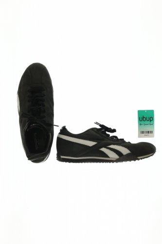 Reebok Herren Hand Sneakers DE 42.5 Second Hand Herren kaufen c83276