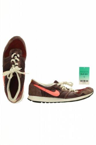 Nike Second Herren Sneakers DE 46 Second Nike Hand kaufen 612972