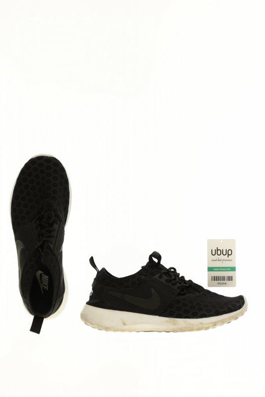 Nike Herren Hand Sneakers DE 42 Second Hand Herren kaufen 1c68e1