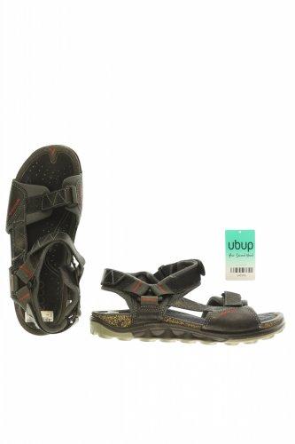 Ecco Herren Sandale DE 44 Second Hand kaufen