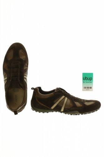 Geox Herren Sneakers DE 45 kaufen Second Hand kaufen 45 758aac
