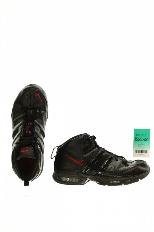 Nike Second Herren Sneakers DE 40.5 Second Nike Hand kaufen 4934fd