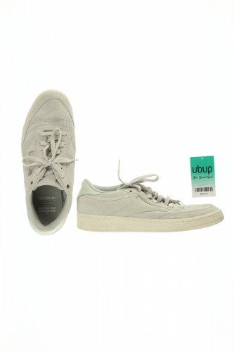 Reebok Herren Hand Sneakers DE 42 Second Hand Herren kaufen b894db