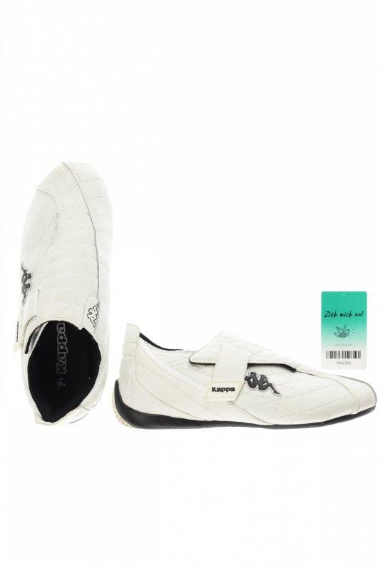 Kappa Herren Sneakers kaufen DE 39 Second Hand kaufen Sneakers cfb980