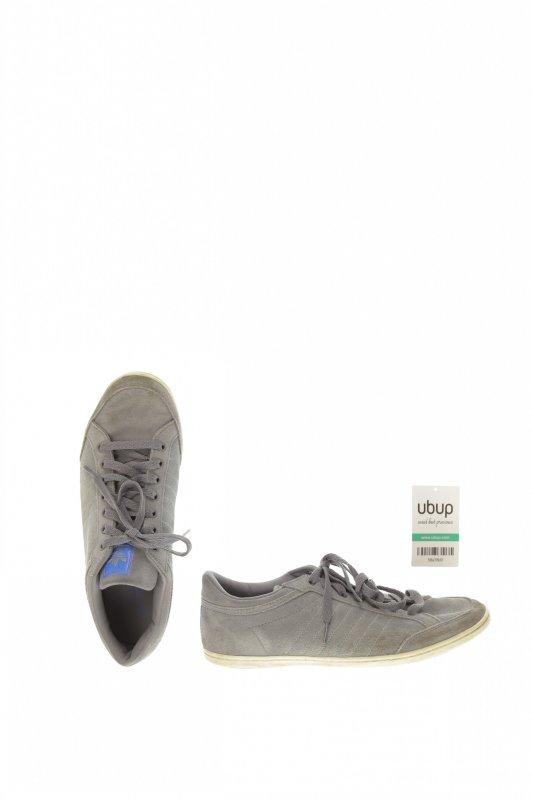 adidas Originals 8 Herren Sneakers UK 8 Originals Second Hand kaufen 1327a5