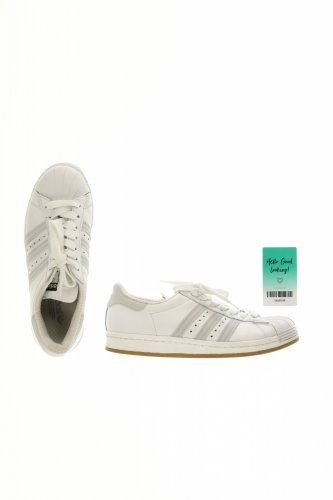 adidas UK Originals Herren Sneakers UK adidas 5.5 Second Hand kaufen 112792